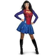 25 beste ideeën over spiderman halloween costume op pinterest