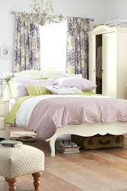 Bedroom Furniture Sale Argos Next Bedroom Furniture Bedroom Furniture Sale Argos Entspannung Me