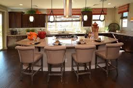 materiel de cuisine industriel materiel de cuisine professionnel occasion frais design d intérieur