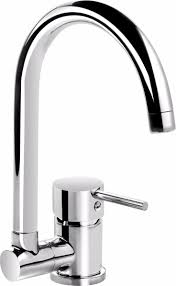 Kitchen Sinks Faucets by Best 25 Modern Kitchen Faucets Ideas On Pinterest Modern