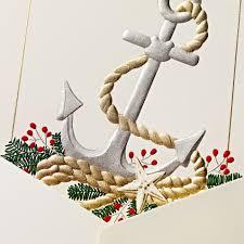 nautical christmas cards christmas nautical christmas cards amazing image inspirations