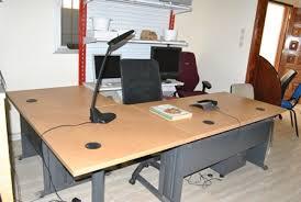 destockage bureau destockage table de bureau