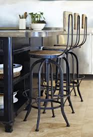Dining Room Sets With Matching Bar Stools Best 25 Bar Stools Kitchen Ideas On Pinterest Counter Bar