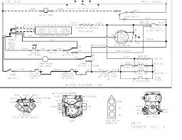 wiring diagram for whirlpool dryer the remarkable washer