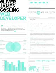 Free Printable Resume Wizard Resume Free Templates To Download Inspire You How Make The For