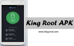 best root apk king root king root apk the best one click