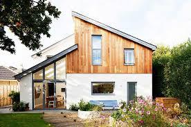 self builds u0026 renovating projects homebuilding u0026 renovating