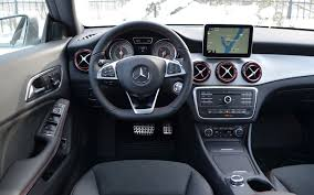 lexus vs mercedes reddit what automotive company do you think is on the right track cars