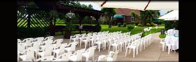 Comfort Suites Edinboro Pa Nick U0027s Place And Company Edinboro Pa 814 734 5098 X 221 The