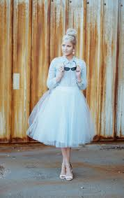 the tulle skirt it doesn u0027t get more feminine than that just the