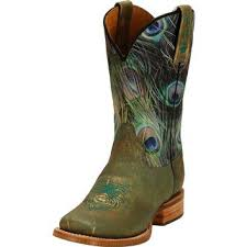 womens boots peacocks s tin haul peacock and masquerade from nrsworld com