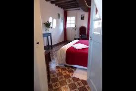 chambre d hote cote normande chambre d hôtes dans une chaumière normande entre vallée de