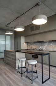 minimal kitchen design 100 minimal yet elegant kitchen design ideas kitchen design