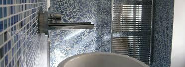 vendita piastrelle genova arredo bagno piastrelle e materiali per l edilizia a genova