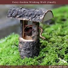 Wishing Well Garden Decor Make Garden Wishing Well Photo Make Garden Wishing Well Close Up