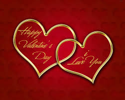 love you sweet heart wallpapers valentine images of love