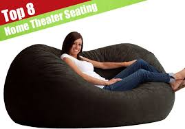 Comfortable Home Theater Seating 8 Best Home Theater Seating Review For 2017 Jerusalem Post