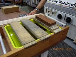 Woodworking Machinery For Sale Perth by Perth Ln Hand Tool Event A Short Report Sharpening Station