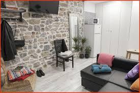 chambres d hotes san sebastian chambre d hote san sebastian san sebastian guest house