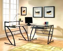 2 person computer desk two person desk home office two person desk home office two person