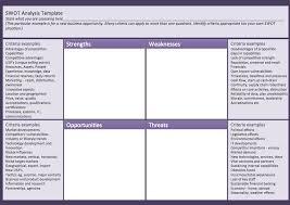 photography business plan sample pdf