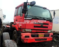 nissan tractor head nissan tractor head suppliers and