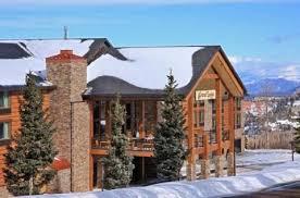 grand lodge ski n u0027stay specials in southern utah my family travels