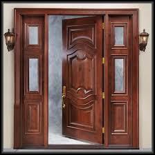 Indian Home Door Design Catalog Designed Doors U0026 Door Designed From Tuscany Antiquity Gr1296