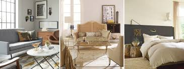 Sherwin Williams Poised Taupe 2016 Color Forecast Pura Vida Sherwin Williams