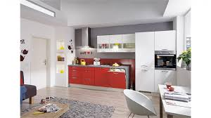 nobilia küche schubladen ausbauen haus renovierung mit modernem innenarchitektur ehrfürchtiges