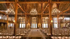 rustic wedding venues in ma barn wedding venues in ma offering rustic setting