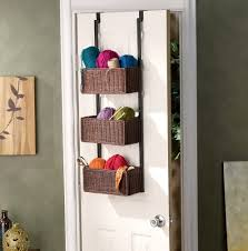 behind the door organizer bathroom home design ideas