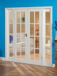 Interior Upvc Doors Doors Search Home Ideas Pinterest