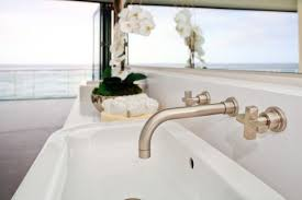 how to buy a kitchen faucet buy rohl kitchen faucet the one stop destination for kitchen
