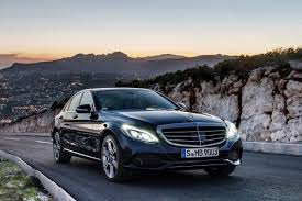 Price 2015 Mercedes C Class 2015 Mercedes Benz C Class Sedan Is Bigger Lighter And More