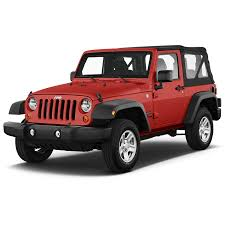 jeep wrangler for sale in all 2016 jeep wrangler for sale in lebanon tn