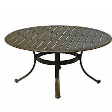 27 best rattan coffee tables images on pinterest rattan coffee