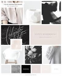 Neutral Color Best 25 Blush Color Palette Ideas On Pinterest Blush Color