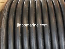 marina power and lighting cepf nc fire resistant marine power lighting cable 0 6 1kv no