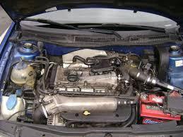 modded cars engine vwvortex com fs ft 2001 aww jetta 1 8t slightly modded 5000 ma
