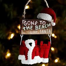 lovely dollar tree christmas decorations décor home decor ideas