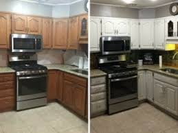 Kitchen Cabinet King Kitchen Cabinet Painting In King Of Prussia Laffco Painting