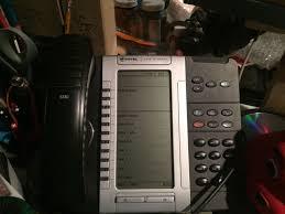 avaya ip office manual mitel the museum of telephony
