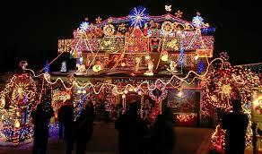 christmas light show toronto extreme christmas decorations my web value