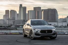 maserati interior 2017 download 2017 maserati levante oumma city com