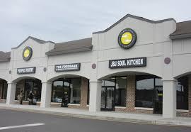 Jbj Soul Kitchen Red Bank Nj - jbj soul kitchen open house marks b e a t center anniversary