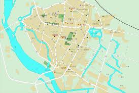 Xiamen China Map by Quanzhou Introduction Quanzhou World Easy Guides Nanan Fujian