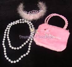 Tiara And Wand Favor by 22 Best Stuff To Buy Images On Princess Tiara