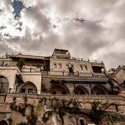boutique hotels in cappadocia our best luxury u0026 design hotels in
