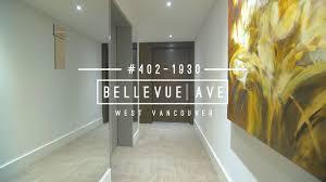 1930 bellevue avenue west vancouver i ray u0026 lynda proc